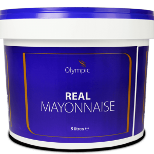 1090-Olympic-Real-Mayo-5L-Bucket