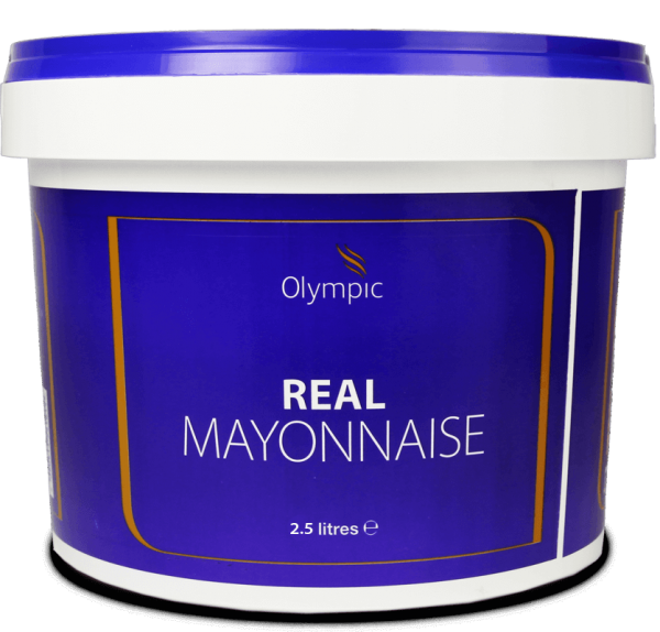 311-Olympic-Real-Mayo-2.5L-Bucket