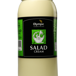 Olympic Salad Cream 2.27L Jar