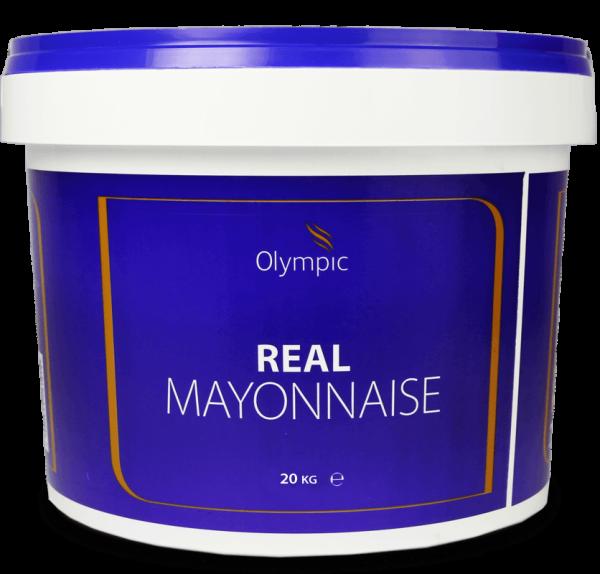 375-Olympic-Real-Mayo-20kg-Bucket