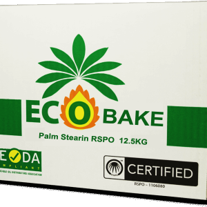 Ecofry-Palm-Oil-RSPO