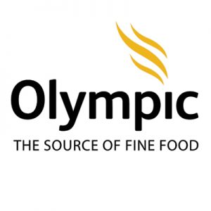 Olympic Fine Foods Logo